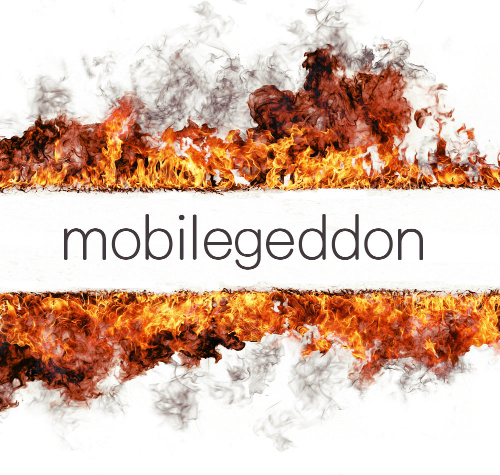 Mobilegeddon Aftermath.jpg