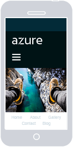 azure-mobile.png
