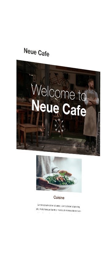 neue-cafe.png