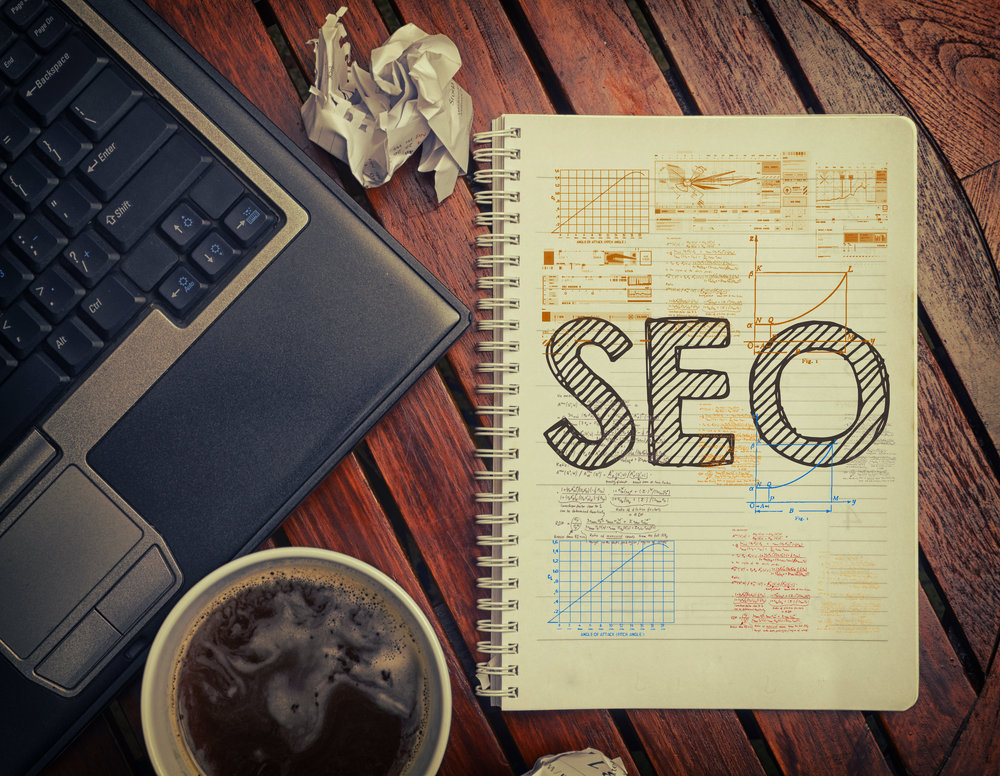 seo tips small business.jpg